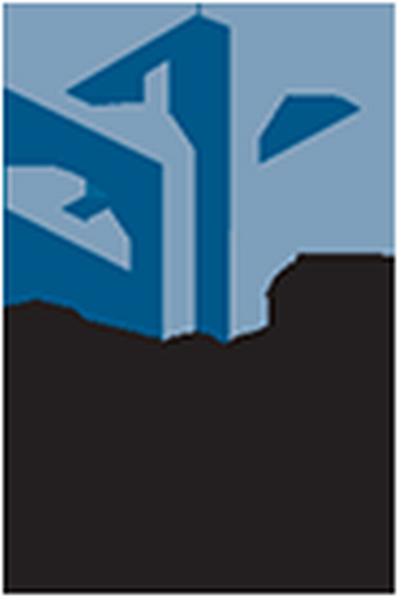 Sierra Pacific Industries.