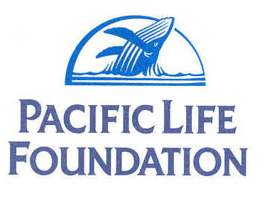 Proposals sought for Pacific Life Foundation grants.