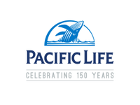Pacific Life Corporation Jobs.