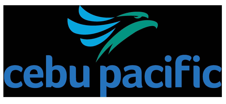 Cebu Pacific Air.