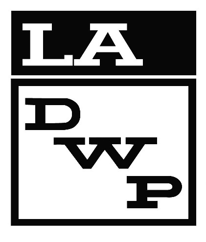 635 DWP Customers in Pacific Palisades Left Without Electricity.