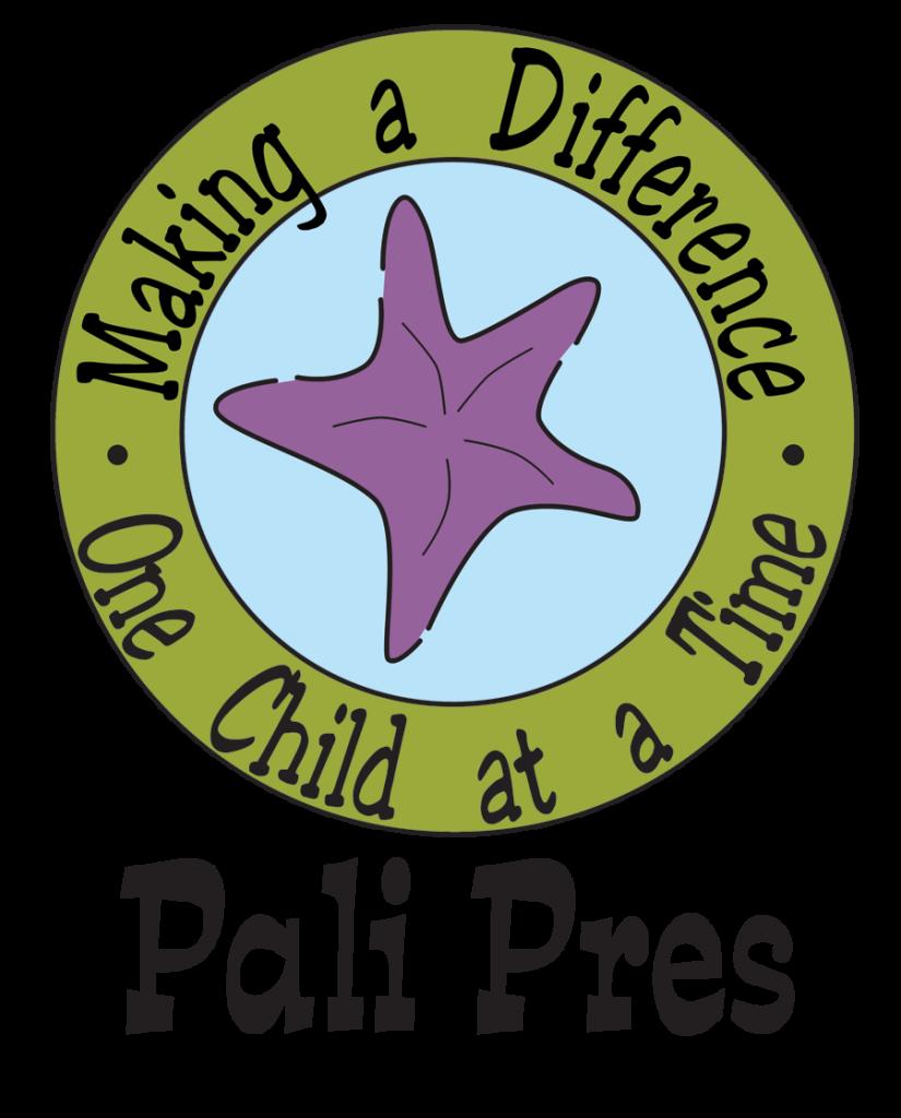 Pacific Palisades Presbyterian Preschool.
