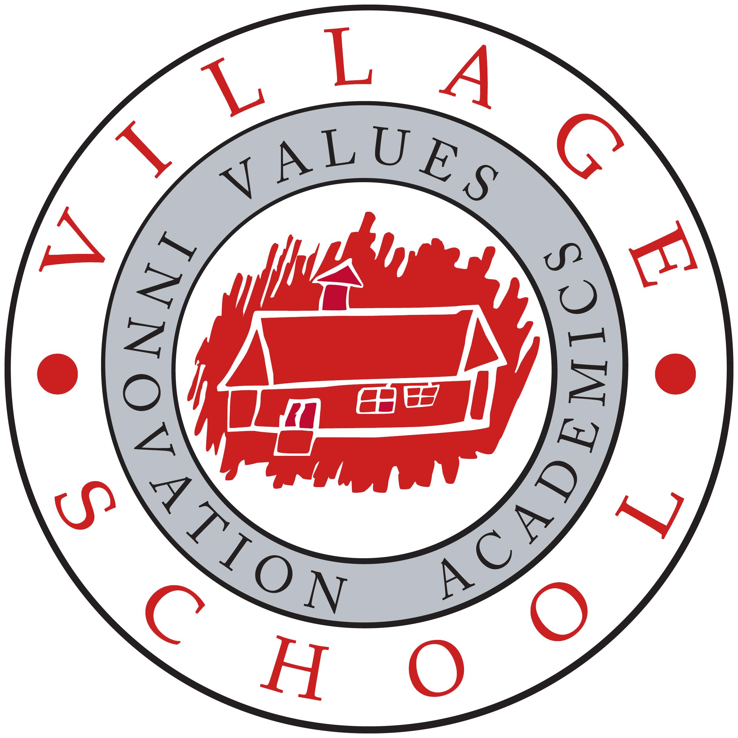 Schools in Pacific Palisades, CA.