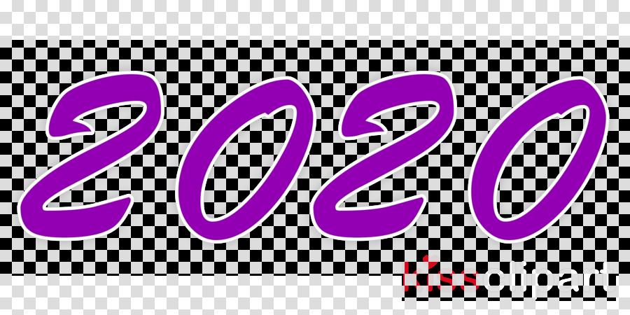 violet text purple font material property clipart.