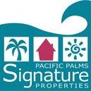 Palms Signature Prop (@palmssignature).