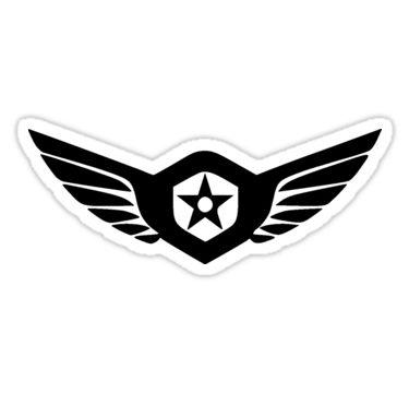 Gipsy Danger Logo Pacific Rim.