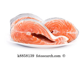 Pacific salmon Illustrations and Clipart. 19 pacific salmon.
