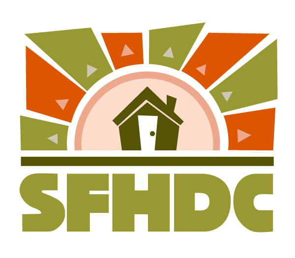 CORRECTED DATES: Affordable Homes in San Francisco!! Pacific.