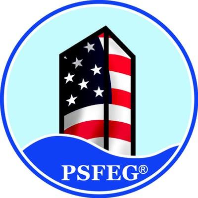 Pacific Structural & Forensic Engineers Group.