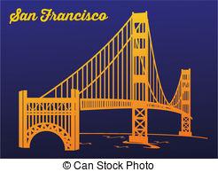 Pacific coast highway Vector Clipart Royalty Free. 4 Pacific coast.