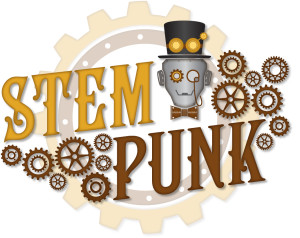 GeekWire Calendar Picks: STEMpunk Techtacular, Earth Day at the.