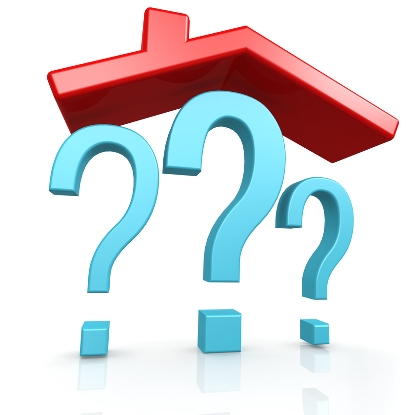 7 of Your Burning Roofing Questions, Answered!.