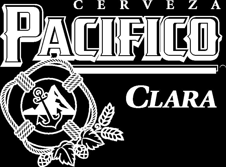 Discover Pacifico.