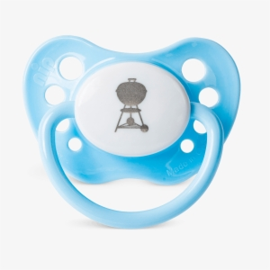 Baby Pacifier PNG & Download Transparent Baby Pacifier PNG.