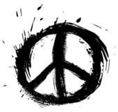 Pacifism Clip Art.