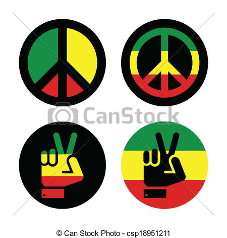 Pacifist 20clipart.