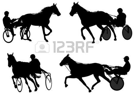 107 Pacing Stock Vector Illustration And Royalty Free Pacing Clipart.