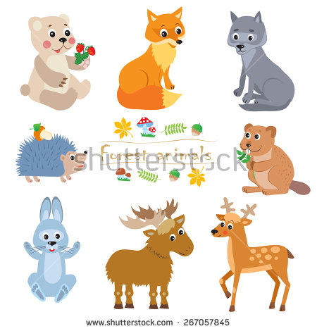 Pack Animal Stock Photos, Royalty.