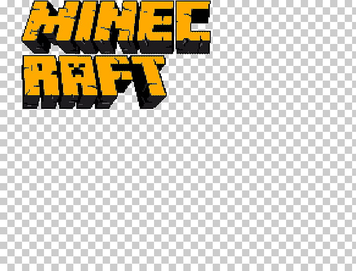 JINX Minecraft Steve Pets Sticker Pack Brand Logo, driver.