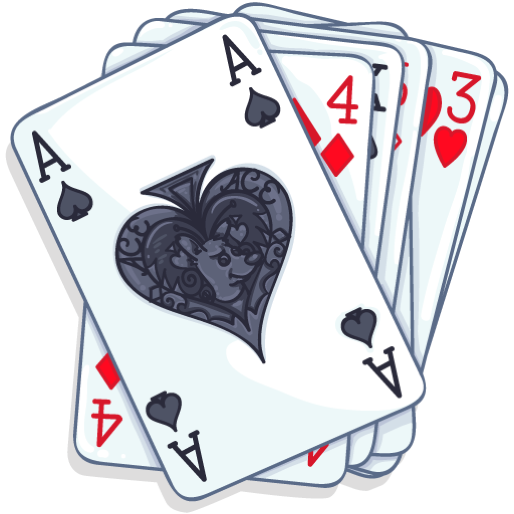 Free Deck Of Cards, Download Free Clip Art, Free Clip Art on.