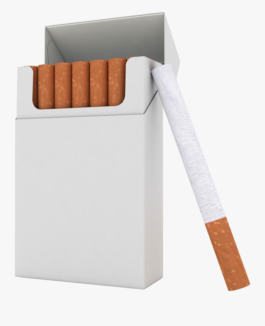 Clipart Cigarettes Png Best.