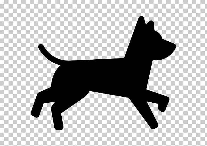 Dog training Puppy Computer Icons, a pack of dogs PNG.