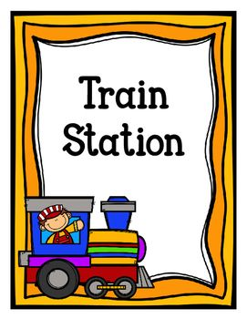 1000+ ideas about Train Station Schedule on Pinterest.