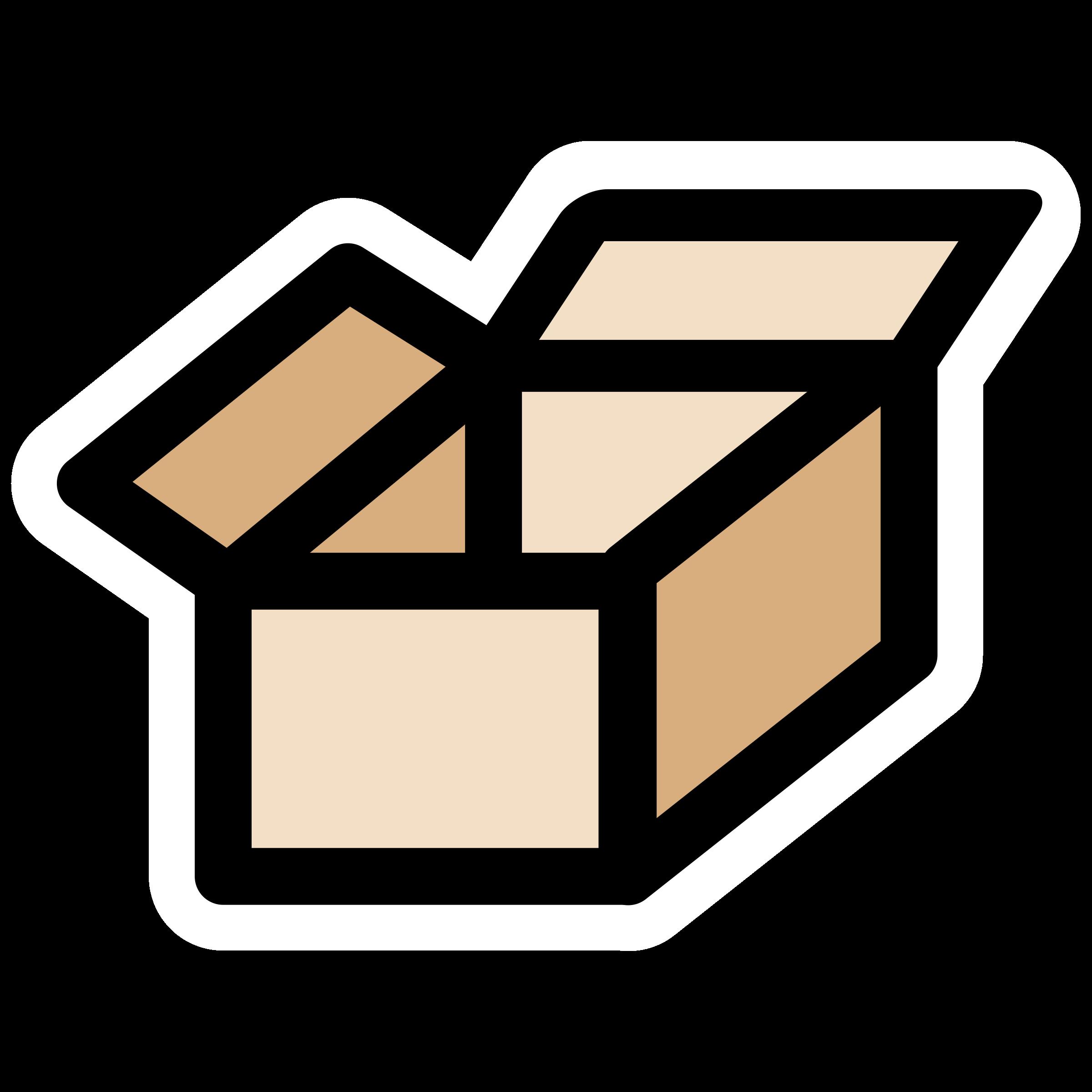 Microsoft clip art package.