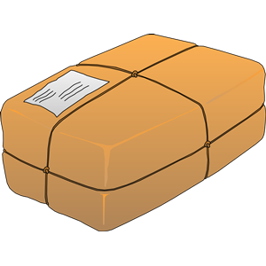 Free Parcel Delivery Cliparts, Download Free Clip Art, Free.
