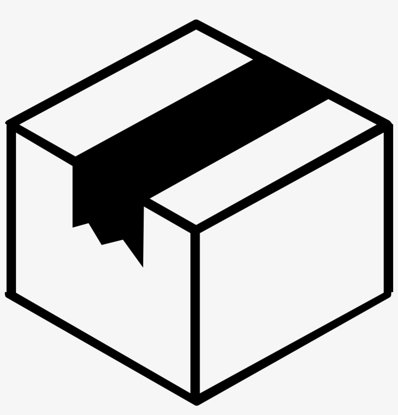 Package Transparent Images.