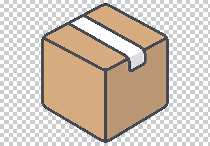 Package Delivery Mail Box Parcel PNG, Clipart, Angle, Box.