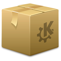 File:Crystal Project Package.png.