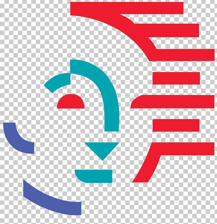 Packard Bell Logo Desktop Information PNG, Clipart, Bell.