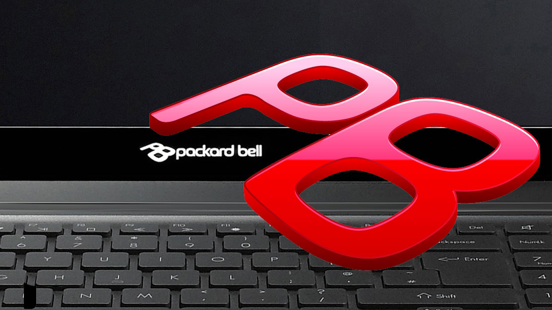 Acer set to leave low cost laptops to its Packard Bell brand.