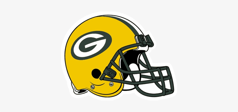 Considering Nfl Team Helmet Logos.