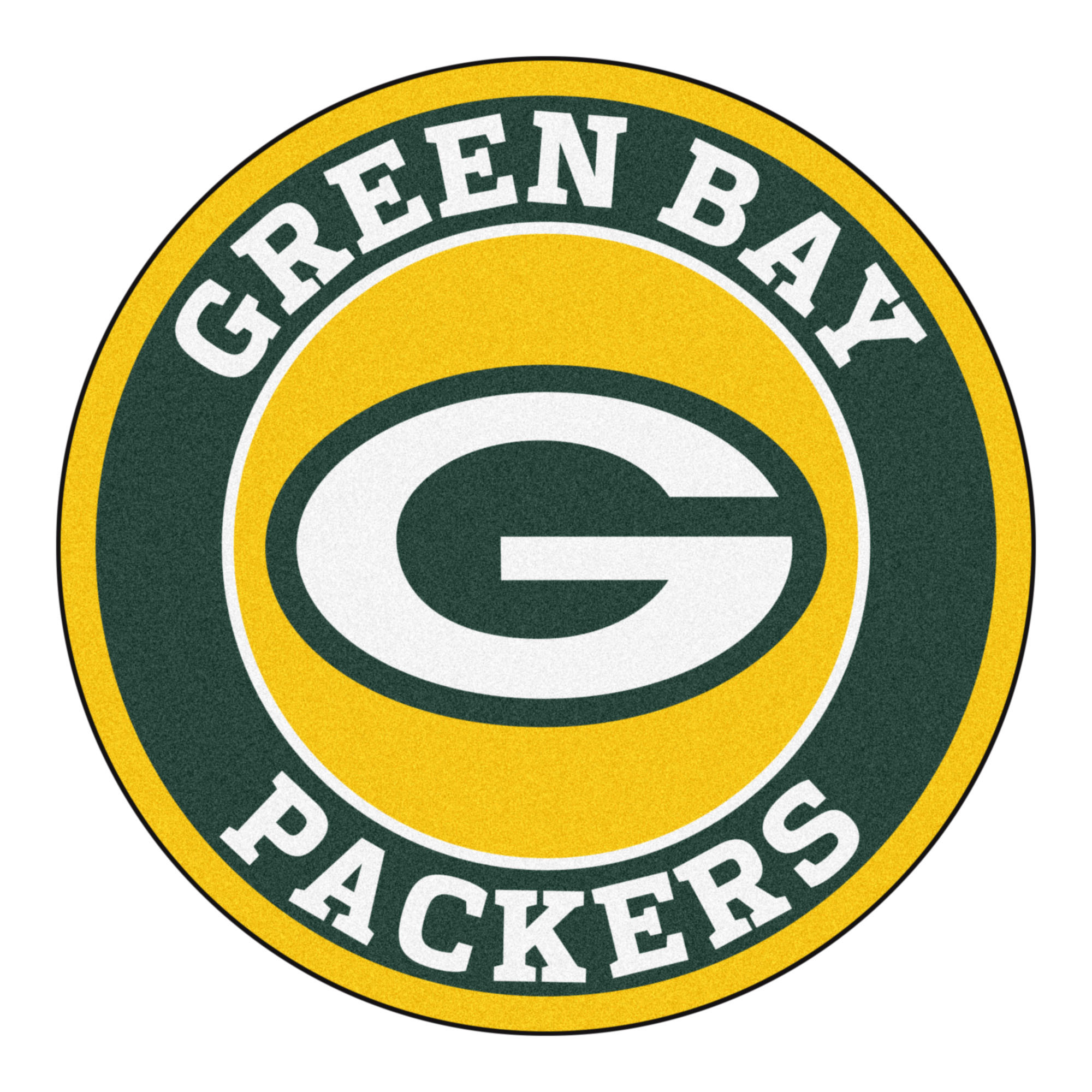 Green Bay Packers Images Wallpaper Logo (64+ images).