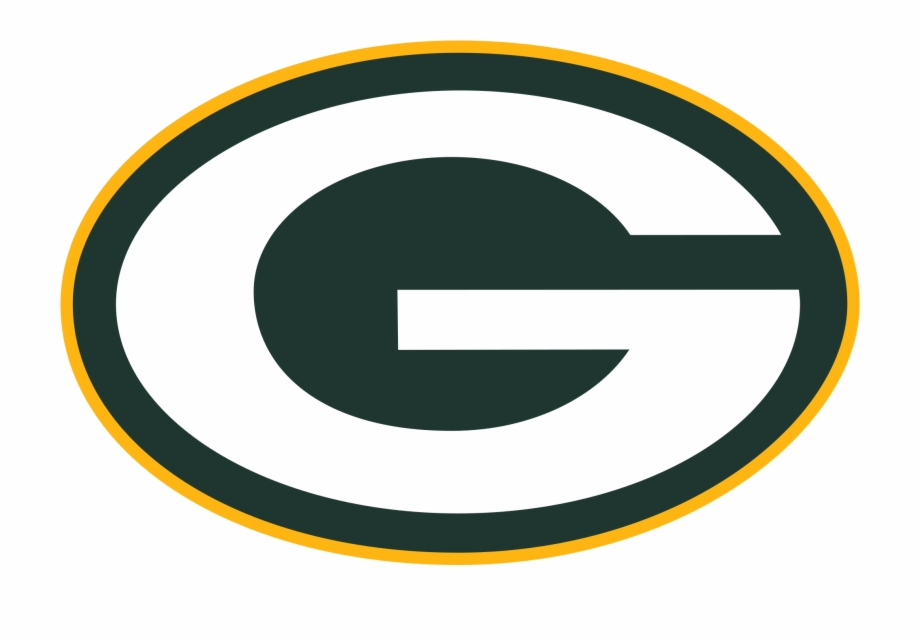 Green Bay Packers Logo Free PNG Images & Clipart Download.