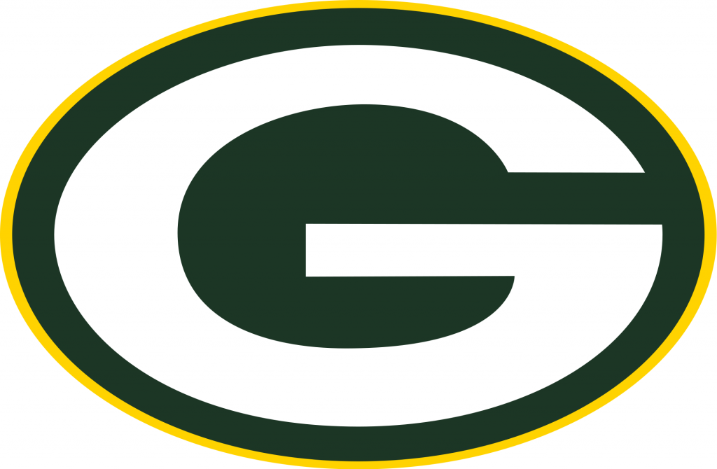 Free Green Bay Packers Logo Png, Download Free Clip Art.