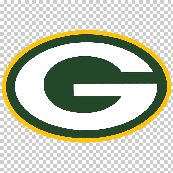 Green Bay Packers NFL Chicago Bears Tight end, bay PNG.