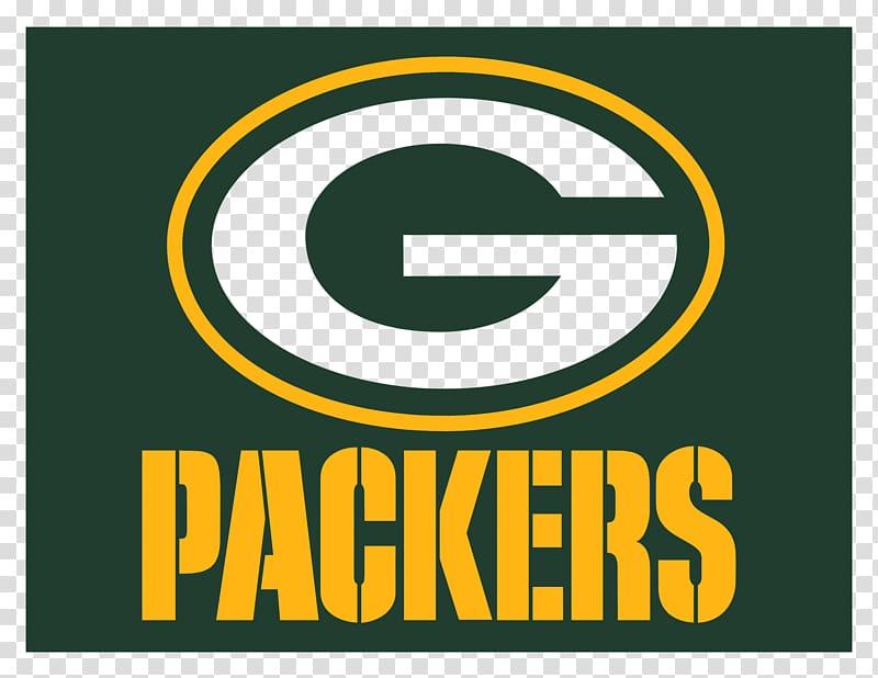Green Bay Packers NFL Minnesota Vikings Chicago Bears, bay.