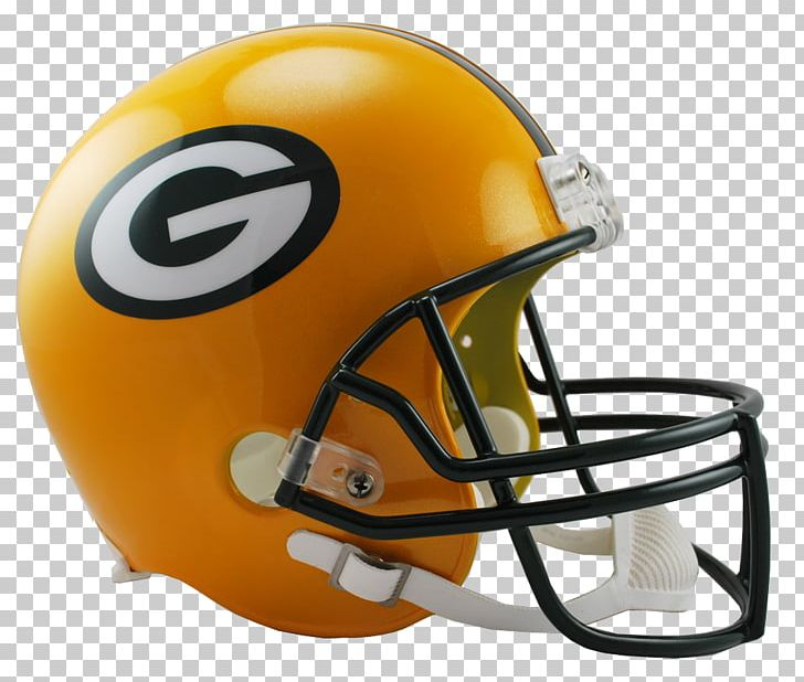 Green Bay Packers NFL American Football Helmets PNG, Clipart.
