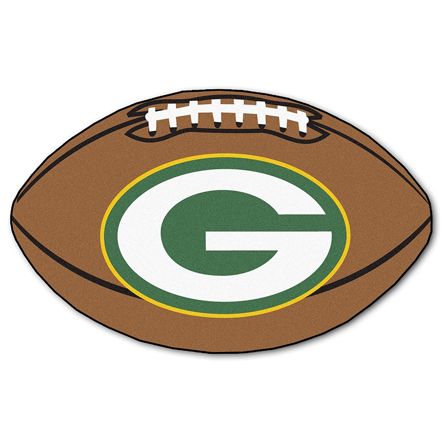 Packers Clipart at GetDrawings.com.