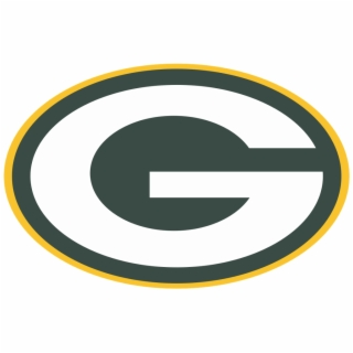 Free Green Bay Packers Logo PNG Images & Cliparts.