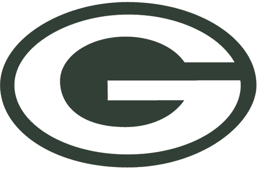 File:Green Bay Packers old logo.png.