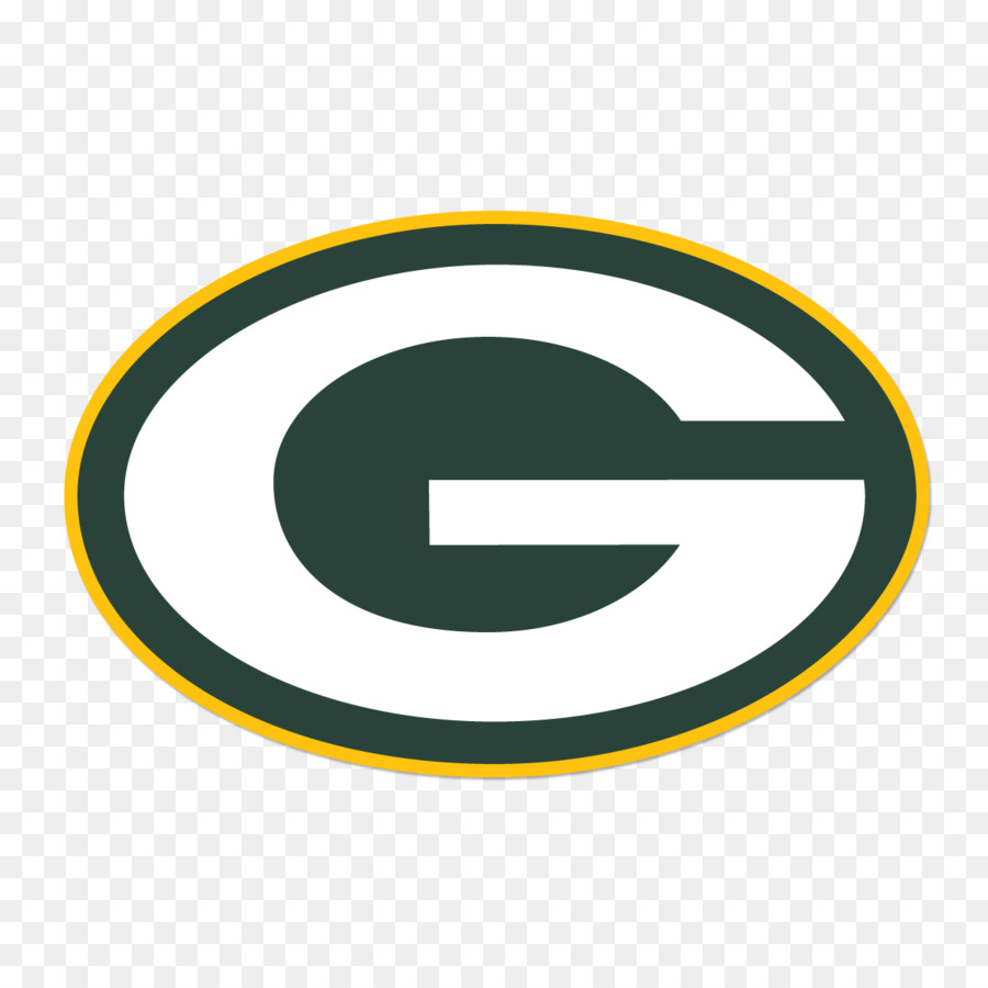 Green Bay Packers Logo Png (112+ images in Collection) Page 3.