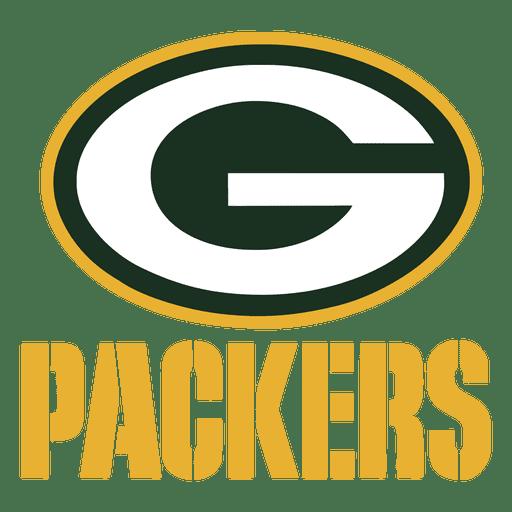 Green bay packers american football.