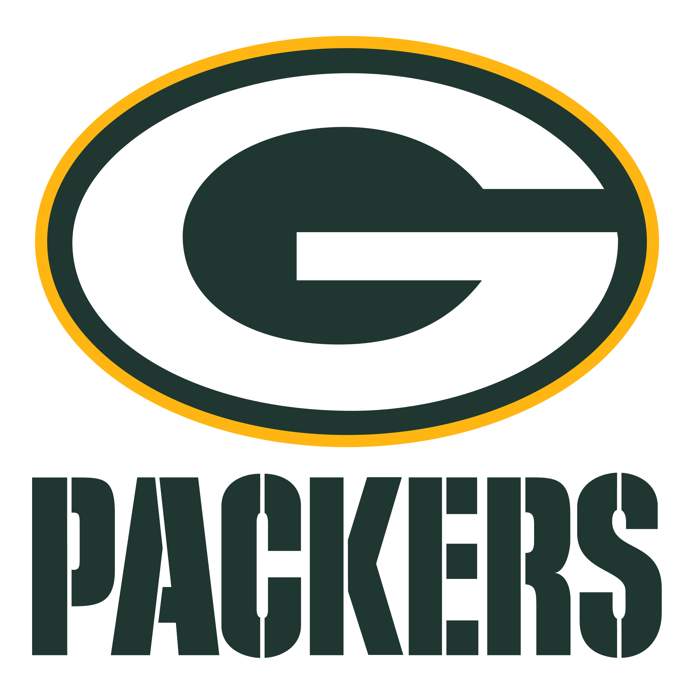 Green Bay Packers Logo Png , (+) Png Group.