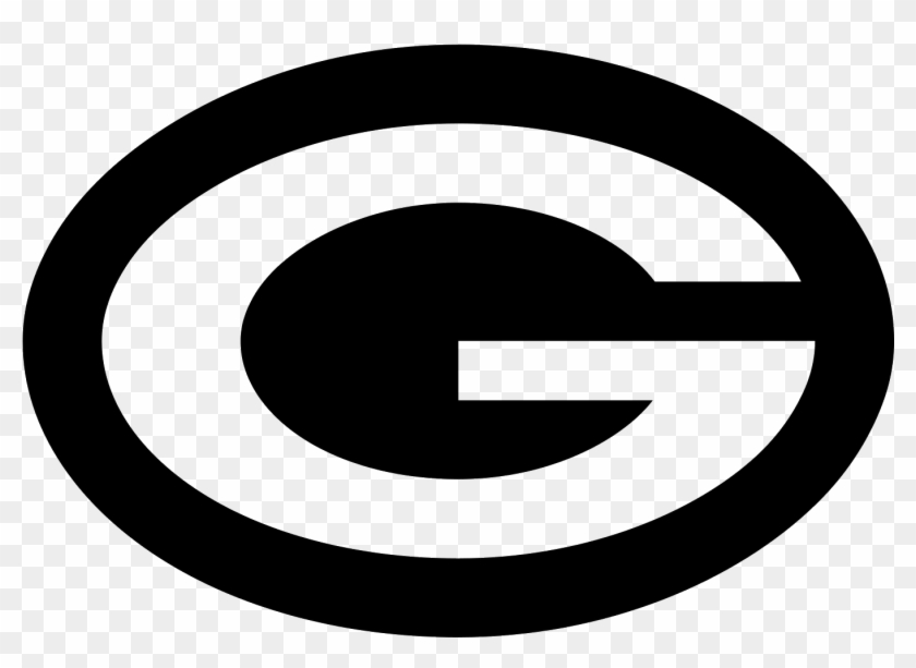 Green Bay Packers Logo Png, Transparent Png.