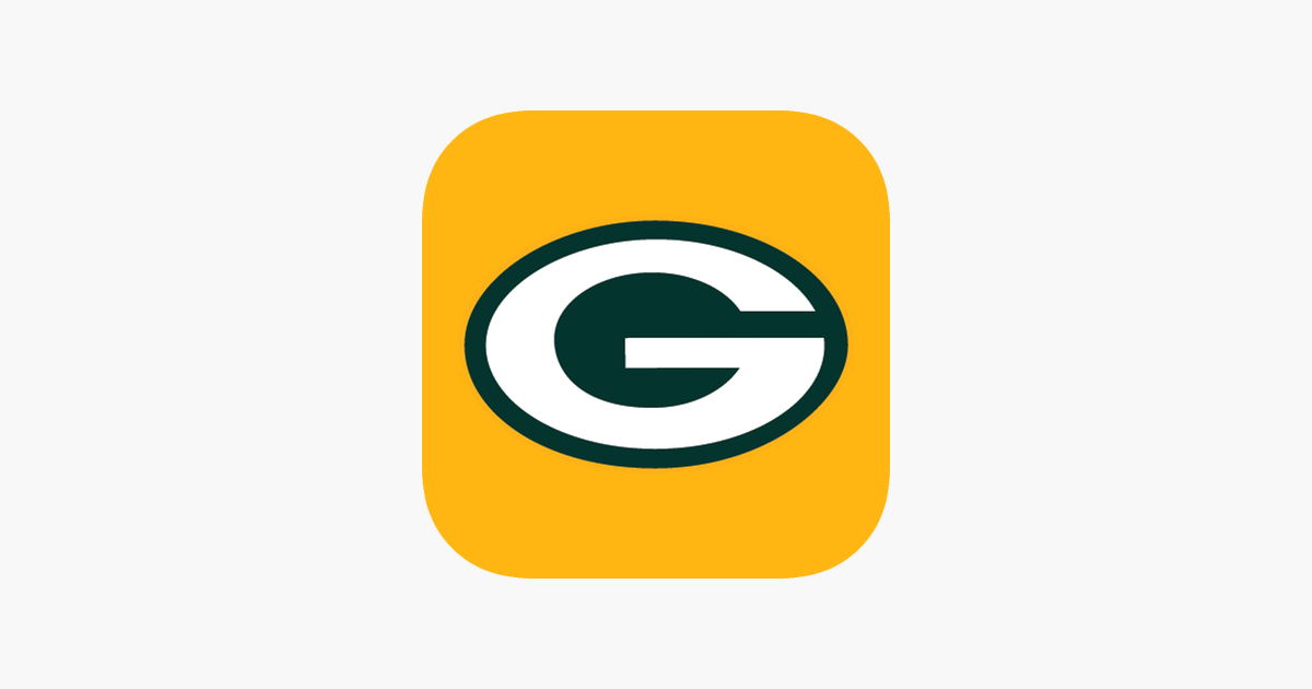 Green Bay Packers Png (+).