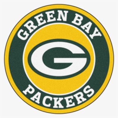 Packers PNG.